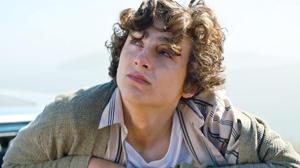 Beautiful Boy: Trailer 2