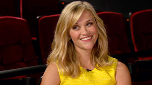 FrontRunners Season 3: Reese Witherspoon - Wild