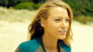 The Shallows: 'The Beginning' Trailer