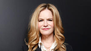 FrontRunners Season 4: Jennifer Jason Leigh - The Hateful Eight