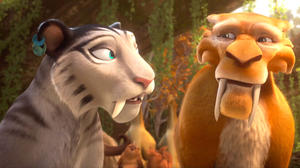 Ice Age: Collision Course: Trailer 2