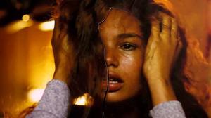 Madeline's Madeline: Trailer 1