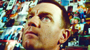 T2 Trainspotting: Legacy Trailer