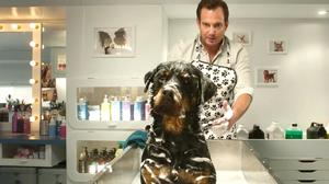 Show Dogs: Trailer 1