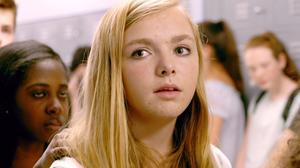Eighth Grade: Trailer 1