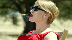 The Dressmaker: US Release Trailer