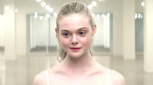 The Neon Demon: Movie Clip - This is Jesse