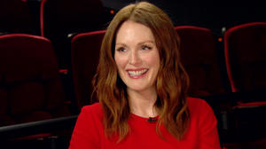 FrontRunners Season 3: Julianne Moore -  Still Alice
