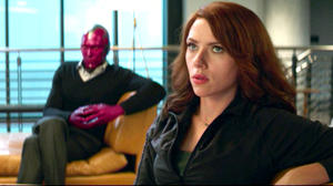 Captain America: Civil War: Movie Clip - Right to Choose