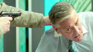 Money Monster: Trailer 1