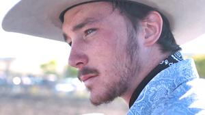 The Rider: Trailer 2