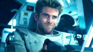 Independence Day: Resurgence: Super Bowl TV Spot