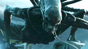 Alien: Covenant: Trailer 2