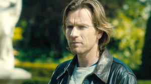 Our Kind of Traitor: Trailer 1