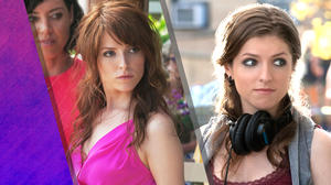 5 Reasons To Swipe Right on Anna Kendrick