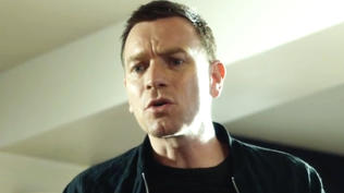 T2 Trainspotting: Movie Clip - Ranting Renton
