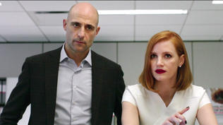 Miss Sloane: Movie Clip - That is How We Win