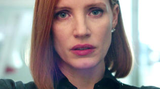 Miss Sloane: Movie Clip - Lobbying is About Foresight