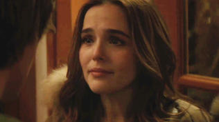 Before I Fall: Movie Clip - You Can Trust Me Back