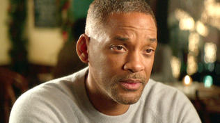 Collateral Beauty: Movie Clip - Collateral Beauty