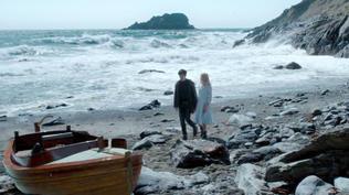Miss Peregrine's Home for Peculiar Children: Movie Clip - Secret Hideout