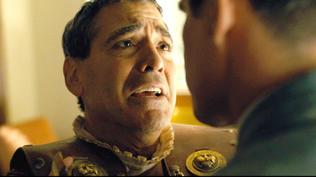 Hail, Caesar!: Movie Clip - Slap