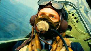 Dunkirk: Trailer 2