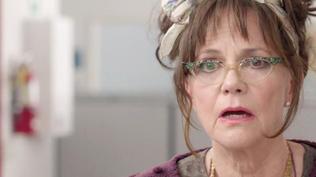 Hello, My Name Is Doris: Trailer 1