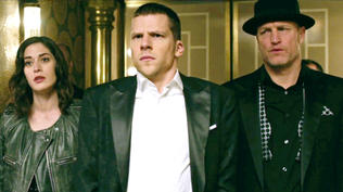 Now You See Me 2: Trailer 2