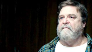 10 Cloverfield Lane: Blu-Ray Trailer 1