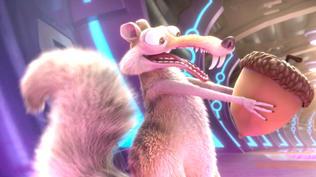 Ice Age: Collision Course: Trailer 3