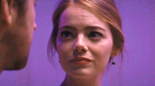 La La Land: 'City of Stars' Teaser Trailer