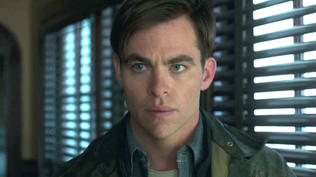 The Finest Hours: Trailer 2