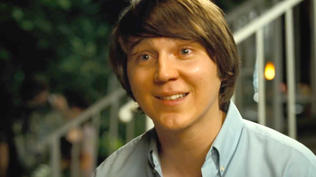 Love & Mercy: Teaser Trailer 1