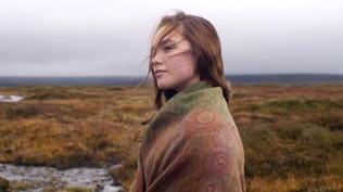 Lady Macbeth: US Release Trailer 1