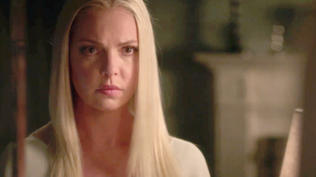 Unforgettable: Trailer 2