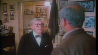 The Sunshine Boys (Trailer 1)