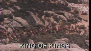 King Of Kings (Trailer 1)