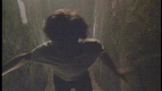 Nightbreed (Trailer 1)