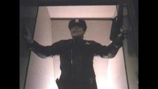 Maniac Cop 2 (Trailer 1)