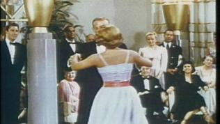 Royal Wedding (Trailer 1)