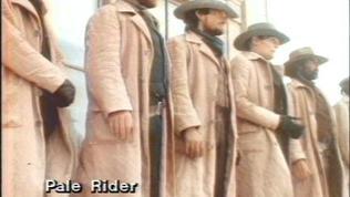 Pale Rider (Trailer 1)
