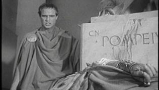 Julius Caesar (Trailer 1)