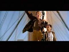 Titanic (Trailer 1)