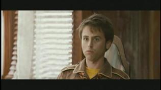 Sydney White: Run For Student Council