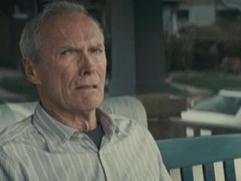Gran Torino (Trailer 1)