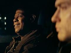 Repo Men: Jake Explains To Remy That Rules Keep The World Together