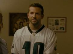 Silver Linings Playbook: Snap (Spot)