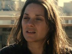 Rust And Bone: Desire (Us)