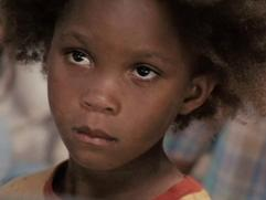 Beasts Of The Southern Wild (Featurette)